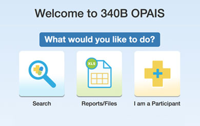 Apexus Answers Provides Helpful Tips to Navigate the New 340B OPAIS Thumbnail